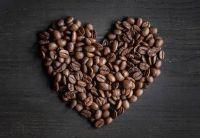 Best Seller High Quality Coffee Bean