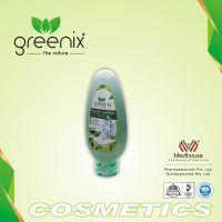 Greenix Face Wash
