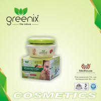Greenix Whitening Cream Night