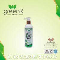 Greenix Herbal Shampoo