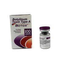 botulinums toxins botoxs 100iu 150iu 200iu