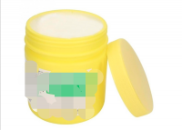 Korea Numb Cream 500g for Microneedling Tattoo Numbing Cream Treatment 50%