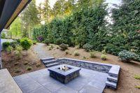 Portland Concrete Builder