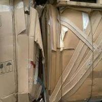 OLD CORRUGATED CARTON WASTE PAPER SCRAPS,ONP, OINP, waste paper scrap