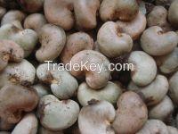 DRIED CASHEW NUTS | PISTACHIOS NUTS | PEANUTS | WALNUT | ALMOND NUTS| CHIA SEEDS