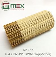Vietnam Natural White Incense Sticks +84388684910 (Eric)