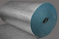 PE foam PE aluminium foil