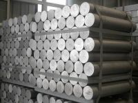 Aluminum billet 6063 5083 aluminum rod/aluminum bar