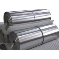 Aluminum Foil Manufacturer aluminum foil