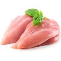 CHICKEN BREASTS , Frozen Boneless Chicken Breast , Halal Frozen Chicken Breast for sale