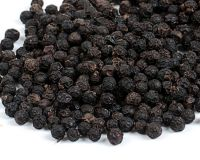 TOP Quality Natural Black Pepper whole herbs seed