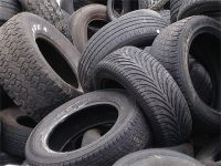 Secondhand tyre with European and Japanese brands /Used car tires/tyres with good quality