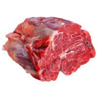 Fresh, Frozen Horse Meat For Sale