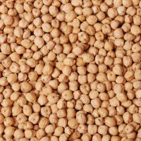 High quality soybean 25/50 kg bags or in bulk, from manufacturer