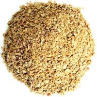 PURE QUALITY HIGH PROTEIN SOYBEAN MEAL FOR ANIMAL FEEDING