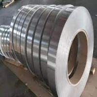 1100 1050 1060 super narrow aluminium strips for packaging plastics composite pipe