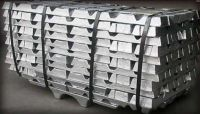 Excellent price 99.95% metal Tin ingot available at great rates
