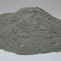 Aluminum Powder available