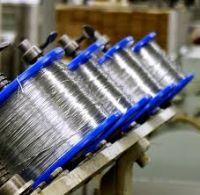 aluminium conductor 8mm and electric aluminium wire / 0.5mm / 2mm / 3mm price