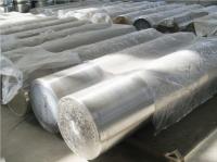 HSG Metal titanium niobium superconductor alloy rod bars price