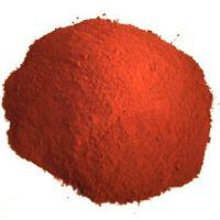 20 Micron Dendritic Atomize 99% Purity Micro Copper Powder Pure Copper Powder