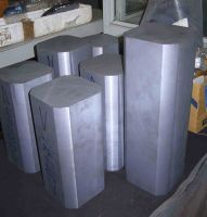 Cheap Price of Silicon Ingot available at great rates