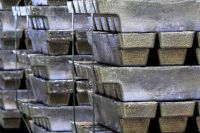 led ingot price 99.99% Brick lead ingot Wholesale from source