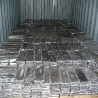 LEAD SCRAP AVAILABLE AT GREAT RATES