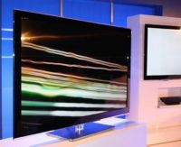 Top quality best price for 65inch led tv
