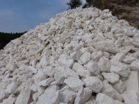 sepiolite price / raw sepiolite powder for sale