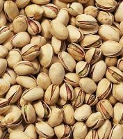 Pistachio Nuts with and without Shell , Pistachios Roasted and Salted Bulk , Cheap Price Pistachio Nuts, Kernels