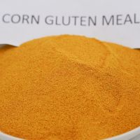 animal feed corn gluten meal powder plant specificatrion