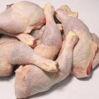 Frozen Chicken Fresh Whole/ Feet/ Drumstick/ Head/ Wings/ Neck Chicken