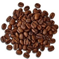 Premium Quality Roasted Robusta Coffee Beans at great rates