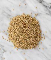 Quality Green Lentils, Crimson lentils For sale, Red Lentils Price