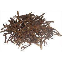 Top grade Dried clove stem cloves spices