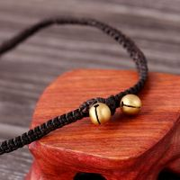 Bohemia Style Necklace - MCX066
