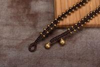 Bohemia Style Necklace - MCX019