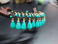 Bohemia Style Necklace - MCX050