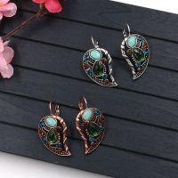 Earrings - E0651