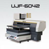 MIMAKI UJF-6042