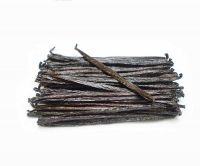 High Quality 14 18cm Grade a Madagascar Vanilla Beans with Good Price