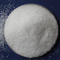 Calcium Ammonium Nitrate 2-4mm Granular Fertilizer