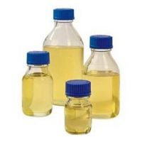 Pure Quality 99% Refined Castor Oil for Sale