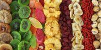 Dry Fruits | Dried Apricot | Dried Dates | Dried Noni | Dried Raisin | Jackfruit | Dragon Fruit