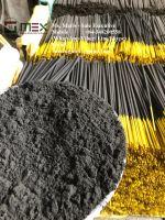 Agarbatti Black Premix Powder