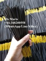 Black raw incense sticks +84348200558