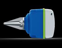 Seismic Sensor (Smart Solo IGU-16)