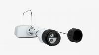 Seismic Sensor (Smart Solo IAU-19)