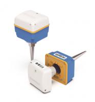 Seismic Sensor (Smart Solo IGU-16HR)